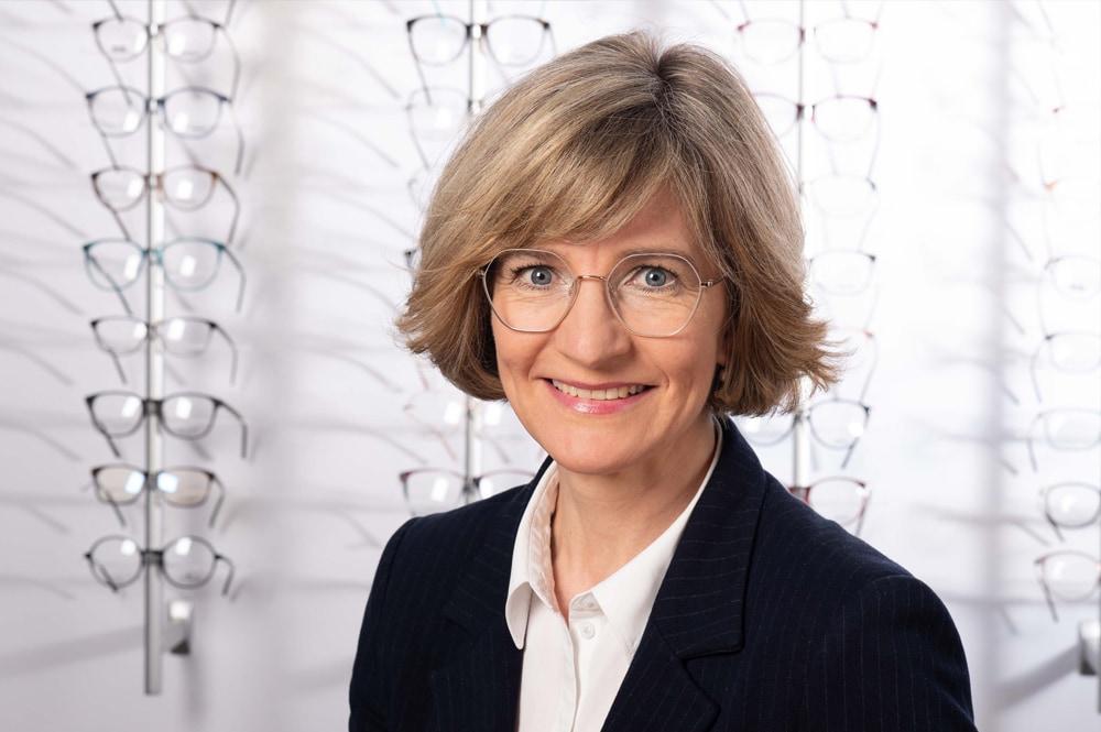 Petra Huber